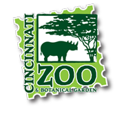 As a member of the Toledo Zoo, your membership allows you 50% discounted admission to more than zoos throughout the United States, Canada, and Mexico. The zoos listed below are presently participating in our reciprocal zoo program. If you are planning a visit to another zoo, please check with that zoo beforehand regarding its admission policy.